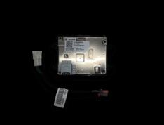 2014-2018 GM (GEN 2) Wireless Charging Module Kit + Adapter